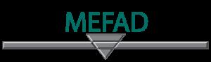 Meijer Fiscale & Administratieve Dienstverlening